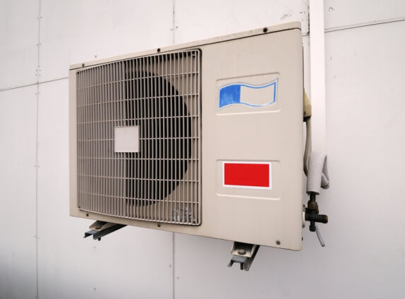 3-worth-it-reasons-why-maintaining-your-hvac-system-is-a-must