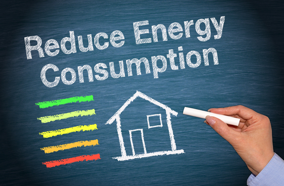 3-tips-for-saving-money-on-your-energy