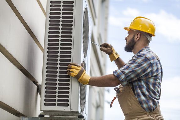 how-to-find-the-best-hvac-maintenance-services