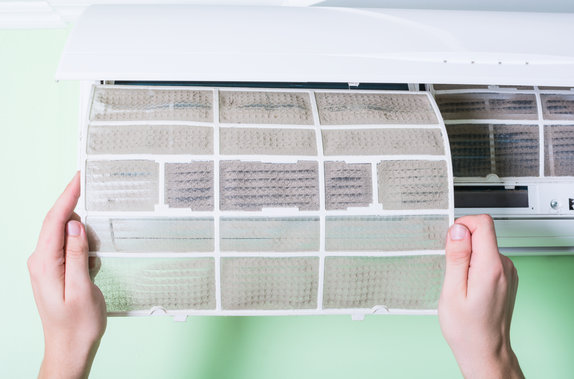 3-main-reasons-why-you-should-change-your-air-filter-regularly