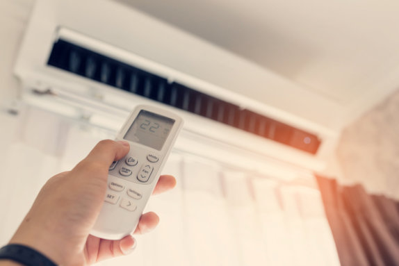 Keeping Your Air Conditioner Fully Functioning